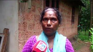 ദൈവമേ, ഞങ്ങളെ മാത്രം രക്ഷിച്ചതെന്തിന്? ദുരന്തമുഖത്ത് മുഴങ്ങി ആ ചോദ്യം | Kavalappara Landslide
