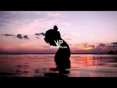 Hans Zimmer - Time (Pen Perry Remix) - UCSvV82oRqAEj4dqodnMn0EA