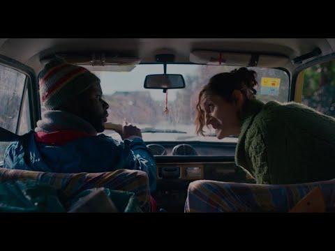 Historias lamentables - Trailer (HD)