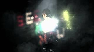 Lupe Fiasco - I'm Beamin
