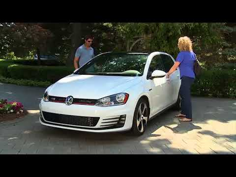 Vehicle Entry Options | Knowing Your VW - UC5vFx0GahDIWLMFm5j2_JZA