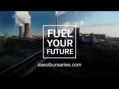 Sasol Bursaries 2017| Where Did You Hear About Sasol Bursaries?