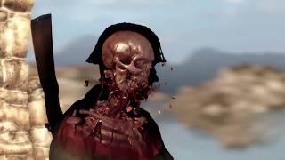 Let's Play - Sniper Elite 4 | Kampagne #02 | Deutsch/German | PS4 PRO