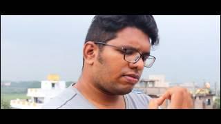 Ennai Vittu Selathey - Tamil Love Album Song - yashguptaofficial , Classical