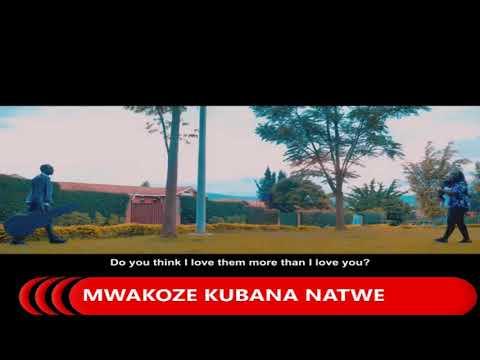 LIVE // FOURSQUARE TV '' IMFUNGUZO ZIKOMEZA UMURYANGO'' HAMWE NA Bishop Dr.Fidele MASENGO 03.05.2020