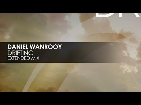 Daniel Wanrooy - Drifting [Teaser]