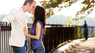 Can Love Survive Without Passion? | BuzzFresh News