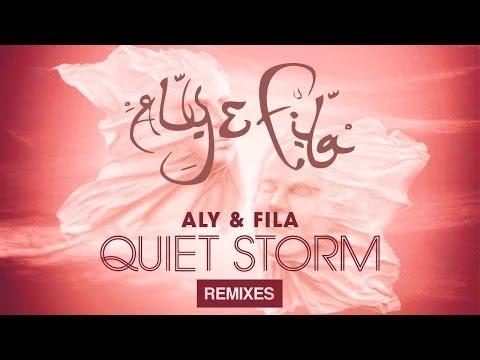 Aly & Fila and Giuseppe Ottaviani - Brilliant People (Mark Sherry Remix) [A State Of Trance 658] - UCalCDSmZAYD73tqVZ4l8yJg