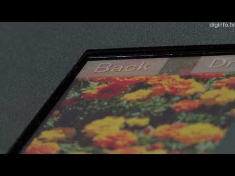 IPS LCD with On-Cell Capacitance Touch-Panel : DigInfo - UCOHoBDJhP2cpYAI8YKroFbA