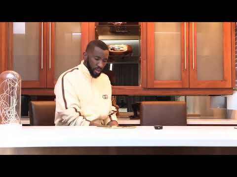 Answers To The Questions You Have Been Asking!! Q&A with Prophet Passion Java