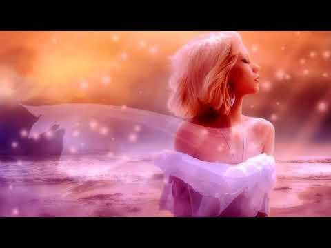 Dreamchild feat. Denise - destiny (Passion Mix) - UCwoatbdkUW9bD08H30rkXlg
