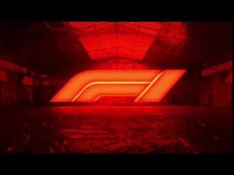 Formula One reveals new visual identity by Wieden + Kennedy