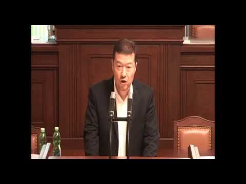 Tomio Okamura: Sobotkova a Babišova vláda podporuje Turecko