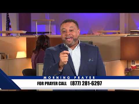 Morning Prayer: Wednesday, Oct. 28, 2020