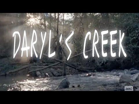 Daryl's Creek