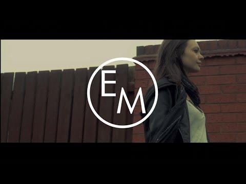 Jonas Rathsman - Feel What I Feel [Music Video] - etonmessy