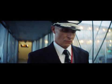 "Norwegian SE nya flygplan pilot 23"""