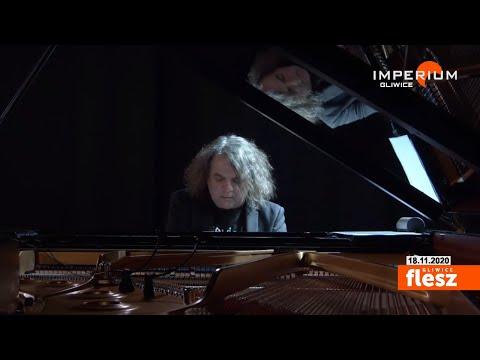 Flesz Gliwice / Ostatnie akordy 11. edycji Palm Jazz Festiwalu