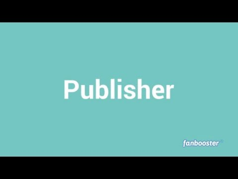 Publisher Updates, January 2016