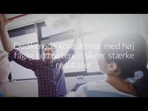 FinanceRecruit - Personalhuset Staffing Group (copy)