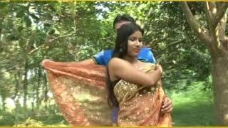 ATA GACHE TOTA PAKHI - the romantic song(bengali) - singerumasankar , Pop