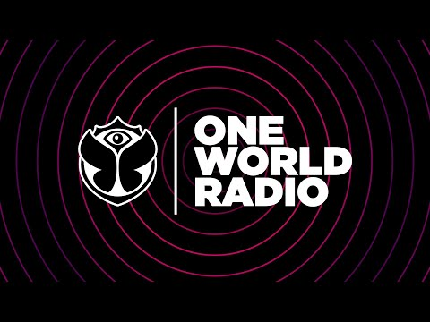Tomorrowland - One World Radio - UCsN8M73DMWa8SPp5o_0IAQQ