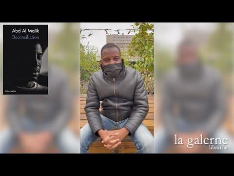 Vidéo de Abd al Malik
