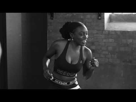 sportsdirect.com & Sports Direct Voucher Code video: TRAIN TO SLAY | Reebok MYT x Sports Direct