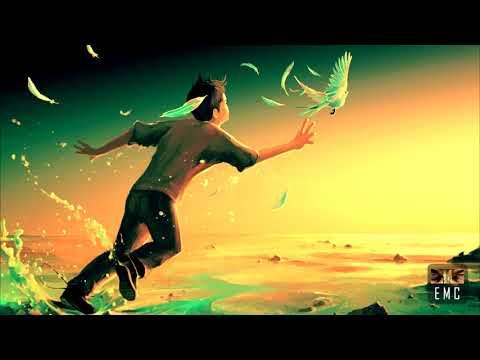 IMAscore - Reaching For The Horizon | Epic Powerful Uplifting Orchestral - UCZMG7O604mXF1Ahqs-sABJA