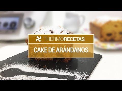 Cake de Ara?ndanos y Datiles