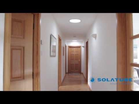 Solatube House Tour: The ultimate skylight alternative