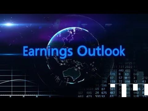 Are We Heading into an Earnings Recession?