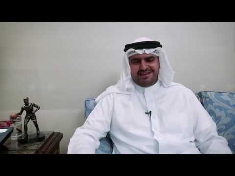 ترقبوا اللقاء مع سمو الشيخ عيسى بن علي آل خليفة الرئيس القادم للاتحاد البحريني لكرة السلة