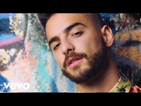 Maluma - Corazón (Official Video) ft. Nego do Borel - UCFkoPRmuxqr37jvGmmpzhzQ