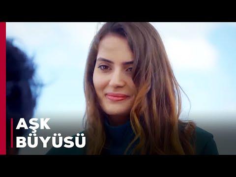 Mirza ile Leyla'nın Mutluluk Savaşı | Sevdim Seni Bir Kere Özel Sahneler