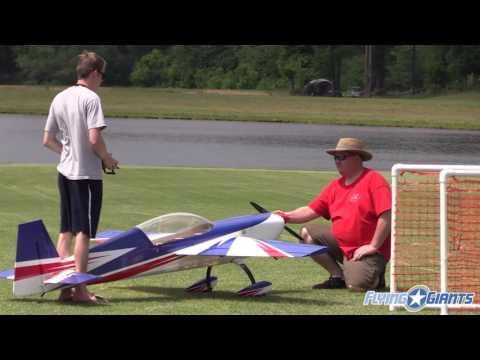 Joe Nall 2016 - Tuesday At The 3D Line - FlyingGiants Video Coverage - UCDl03STJUcIY4q4lLYU5zDg