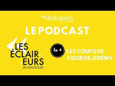 Vidéo de Jean-Michel Payet