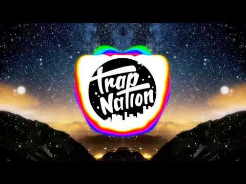 Years & Years - King (MACE Remix) - UCa10nxShhzNrCE1o2ZOPztg