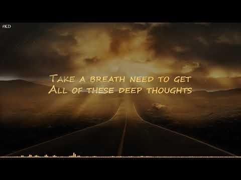 NEFFEX - Deep Thoughts [Lyrics] - UCdEleBx-3bTmQS5kq134U4A