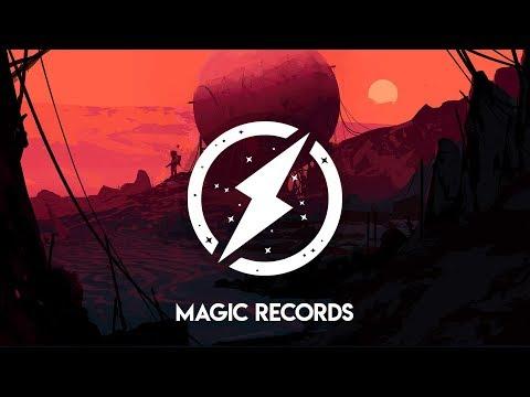 Romen Jewels - Get High (ft. Jaxx) [Magic Release] - UCp6_KuNhT0kcFk-jXw9Tivg