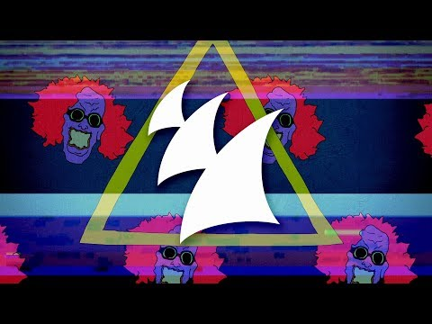 Showtek feat. Moby - Natural Blues (Official Lyric Video) - UCGZXYc32ri4D0gSLPf2pZXQ