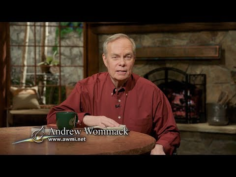 A Sure Foundation - Week 2, Day 2 - The Gospel Truth