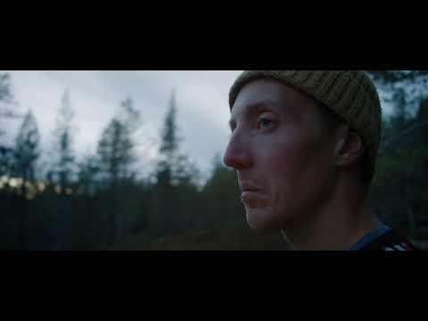 Joel, Swedish Lapland