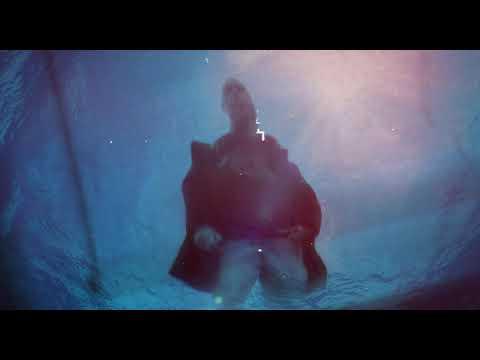 Trailer – Øistein Borge: Jeg er nummer 13