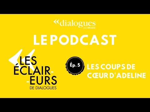 Vidéo de Loïc Clément