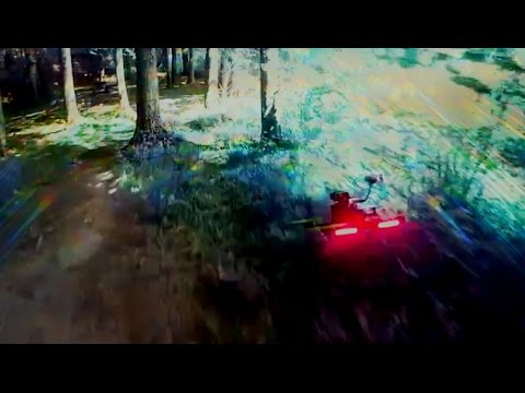 Drone FPV Racing compilation - Best of 2014 - UC9FmF7MZlsl3QCWtuCAnOeQ