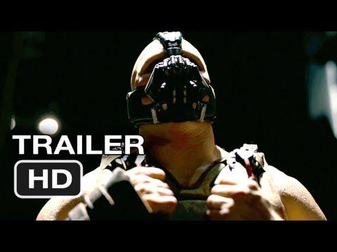 The Dark Knight Rises Official Movie Trailer Christian Bale, Batman Movie (2012) HD - UCkR0GY0ue02aMyM-oxwgg9g