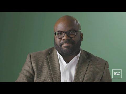 H. B. Charles on Heroes in Pastoral Ministry
