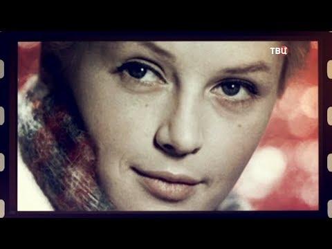 Разлучники и разлучницы советского кино
