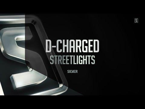 D-Charged - Streetlights (#SSL074)